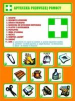 Pierwsza pomoc - wiedza, która ratuje życie