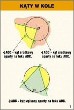Geometria, funkcje