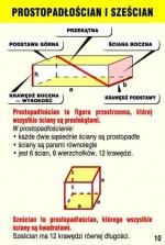 Geometria kl IV-VI cz. I