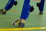 Kozioł gimnastyczny
