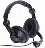 Słuchawki z mikrofonem MB GMH D 8.400 D