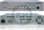 Wzmacniacz radiowęzłowy BW-1120B