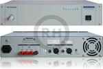 Wzmacniacz radiowęzłowy BW-9560