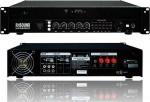 Wzmacniacz radiowęzłowy MPA-900QUF