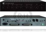 Wzmacniacz radiowęzłowy SA-5120