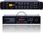 Wzmacniacz radiowęzłowy ST2250BC/MP3+FM+IR