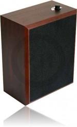 Głośnik radiowęzłowy CH-501TS/DN