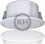 Głośnik sufitowy PF-6B53TFD