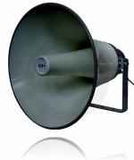 Megafon TSH 1650T