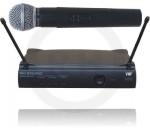 Mikrofon bezprzewodowyBM-559 HAND