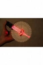 Zestaw do Demonstracji Zjawisk Optycznych OL-II