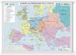 Europa po II Wojnie Światowej/Świat po II wojnie światowej (BP)