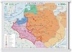 Polska i Litwa 1370-1505/Unia Polski z Litwą (BP)