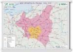 Rzeczpospolita Polska 1920-1939/Wojna obronna Polski 1939 (BP)