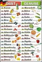 Język niemiecki V
