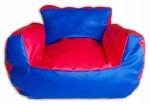 Fotelik - siedzisko