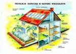 Ekologia - Odnawialne źródła energii cz. I  format B2