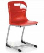 Krzesło podporowe rozmiar 2