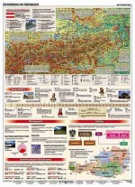 2w1 - Język niemiecki - Österreich im Uberblick - Fakty o Austrii - NOWOŚĆ