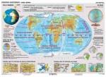 2w1 - Podstawy kartografii