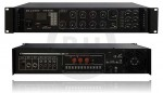 Wzmacniacz radiowęzłowy ST2180BC/MP3+FM+IR