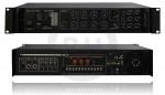 Wzmacniacz radiowęzłowy ST2350BC/MP3+FM+IR