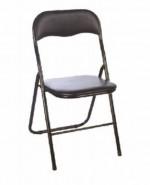 Krzesło składane Tipo.