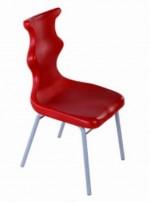 Dobre Krzesło nr 4