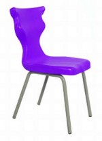 Dobre Krzesło nr 2