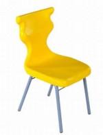 Dobre Krzesło nr 3