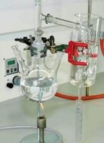 Zestaw Biopaliwa (BIOP-10)
