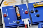 Magazynowanie energii - zestaw profesjonalny (kod towaru: MAEN-10)