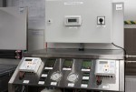 Pompa ciepła powietrze-woda (kod towaru: POCP-13)