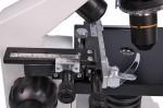 Mikroskop Biolux AL / NV VGA Traveler