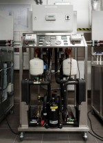 Pompa ciepła powietrze-powietrze (kod towaru: POCP-12)