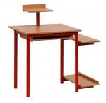 Stół komputerowy Magda 1-osobowy