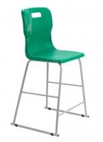Krzesło wysokie T62 – rozm. 5