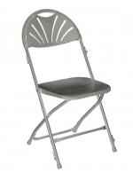 Krzesło składane TF