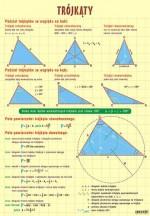 Matematyka plansze